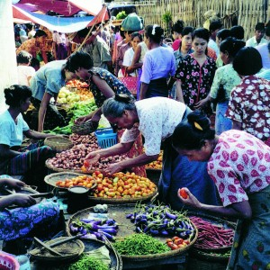 circuit-culture-birmanie (5)