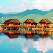 voyage-birmanie-authentique (2)