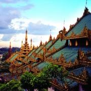 voyage-birmanie-authentique (3)