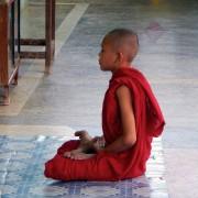 voyage-birmanie-authentique (4)