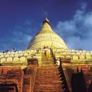 voyage-birmanie-authentique (5)