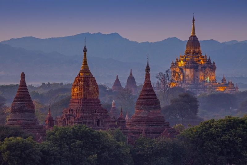 birmanie-roads-fr (10)