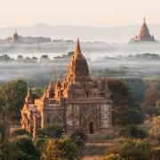 birmanie-roads-fr (13A)