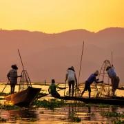 birmanie-roads-fr (16A)