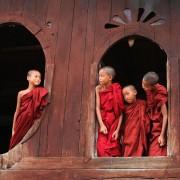 birmanie-roads-fr (24A)