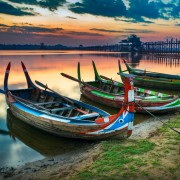 birmanie-roads-fr (25A)