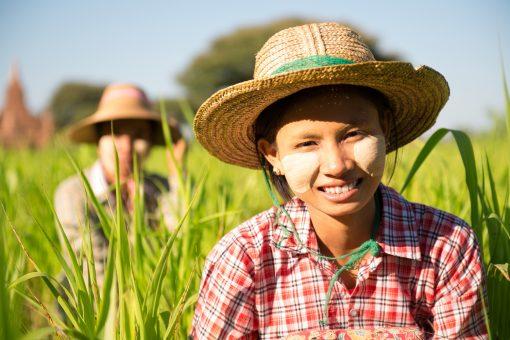 birmanie-roads-fr (5)