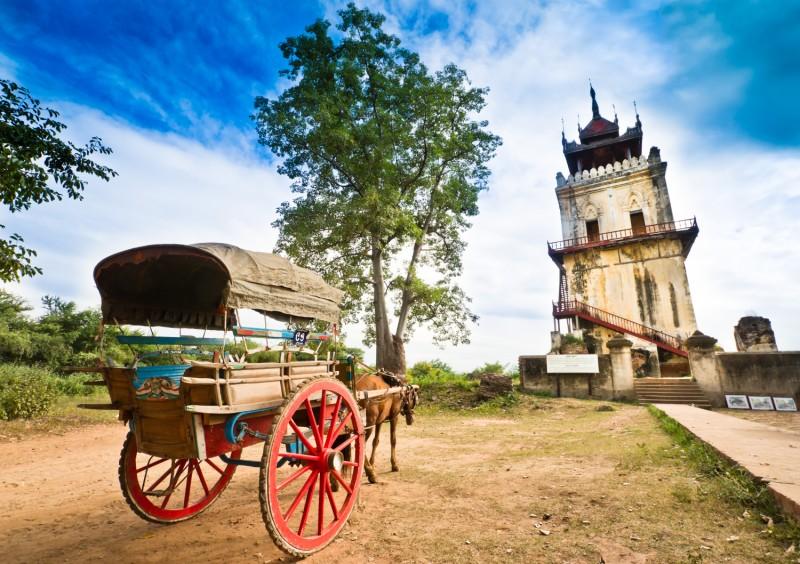 birmanie-roads-fr (6)