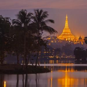 birmanie-roads-fr (9)