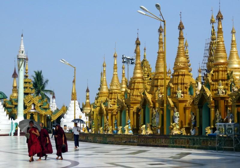 histoire-birmanie