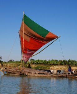 birmanie-origines-20-jours-index