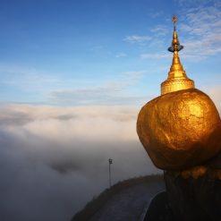 Sud Birmanie