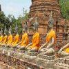 ayutthaya-min